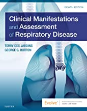 Best clinical microscopy book Reviews