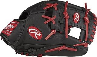 Best rawlings infield baseball gloves Reviews