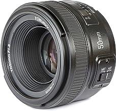 Nikon Dx Kit Lens Upgrade