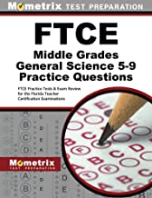 ftce general science 5 9 practice test