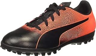 Puma Boy's Spirit II TT Jr Football Shoes