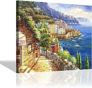Best italian panel painting Reviews
