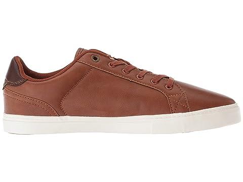 V Corey Black Nappa TanTan Shoes Brown Levi's wfqO07FxE