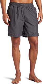 Best kanu surf men's swim trunks Reviews