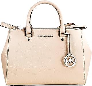 2cd387c5b Amazon.com  Handbags - Watches   Women  Clothing
