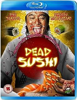 Best sushi go uk Reviews