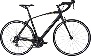 Best raleigh grand sport competition road bike Reviews