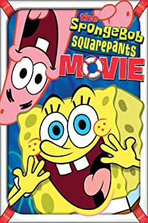 Best watch spongebob squarepants online free Reviews