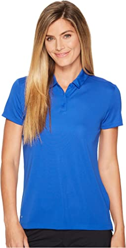 Nike Golf Dry Polo Short Sleeve