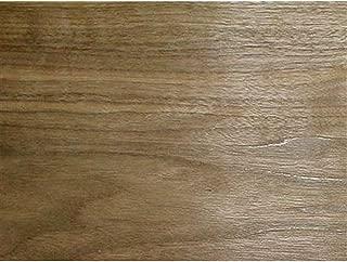 Walnut, Flat Cut 4' x 8' Veneer Sheet