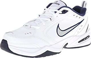 hot sale online 9efd5 0be13 Nike Mens Air Monarch Iv Cross Trainer