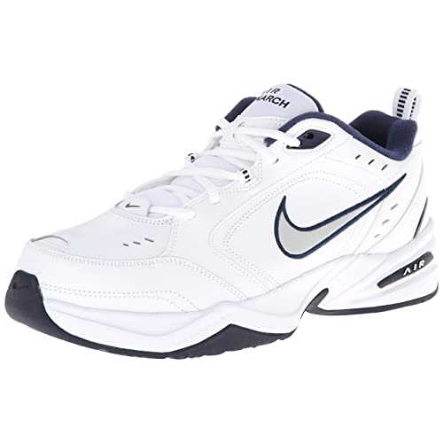 brand new 83821 e0e45 Nike Air Monarch IV, Scarpe da Fitness Uomo