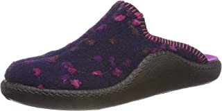 Romika 女士 Mokasso 139 拖鞋