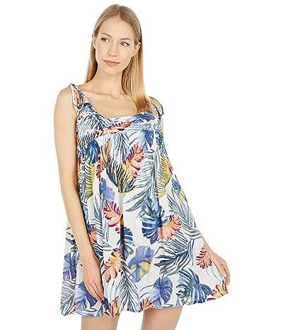 Rip Curl Sayulita Dress
