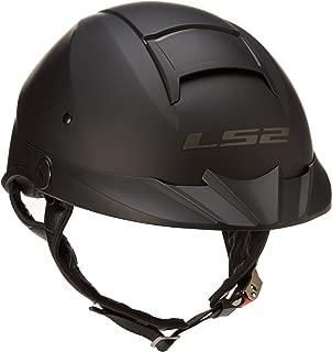 Best half helmet online Reviews