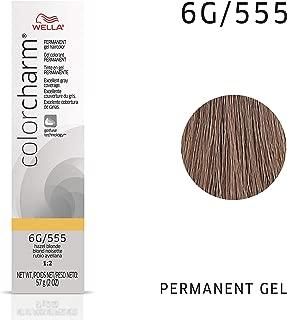 Best 6g hair color wella Reviews