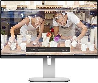 Dell  U2414H UltraSharp - Monitor para PC Desktop  23.8