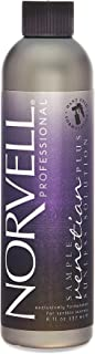 Norvell Premium Sunless Tanning Solution - Venetian Plus, 8 Fl Oz