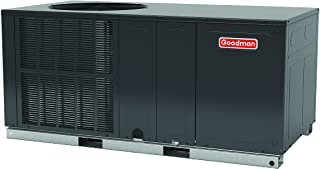 3.5 Ton 14 Seer Goodman Package Heat Pump - GPH1442H41