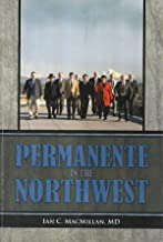 Permanente in the Northwest