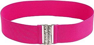Best waist belt pink Reviews