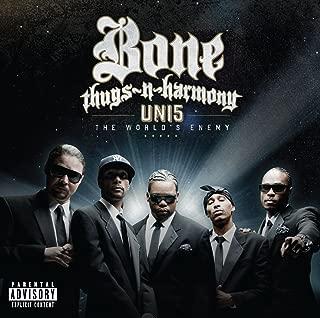 bone thugs n harmony uni5