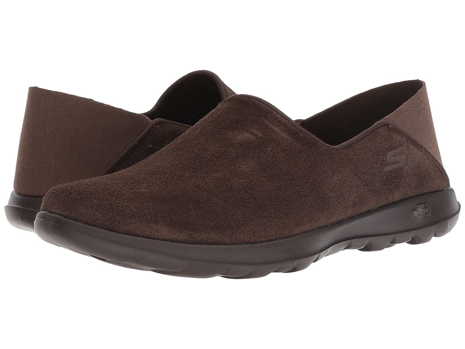 SKECHERS Performance Go Walk Lite CozyCheap and distinctive eye-catching shoes