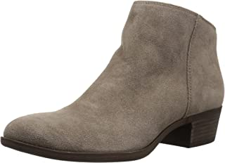 Lucky Brand Women's BREMMA Ankle Boot Brindle