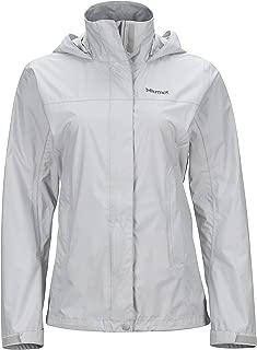 Women's PreCip Lightweight Waterproof Rain Jacket