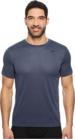 Nike Legend 2.0 Short Sleeve Tee