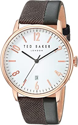 Ted Baker - Dress Sport Collection-10031572
