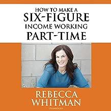 Best part time six figure income Reviews