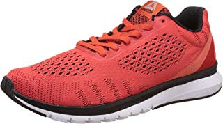 Men's Print Smooth Ultk Running Shoes