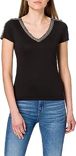 Morgan Tshirt Dorila Camiseta para Mujer