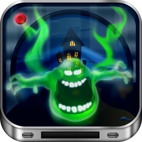 Ghost Detection Radar Tool