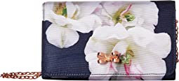 Ted Baker - Gardenia Evening Bag