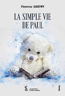 La simple vie de Paul