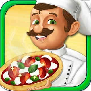 American Pizzeria