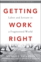 Best work & leisure Reviews