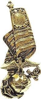 Marine Corps Kilt Pin - Made In The U.S.