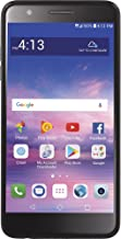 Best samsung galaxy core lte sm g386w Reviews