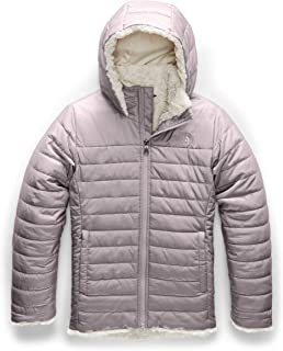 Best north face swirl parka Reviews