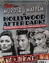 Best after dark murders Reviews