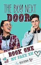 The Boy Next Door: My Fake Ex