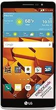 Best lg elite cell phone Reviews