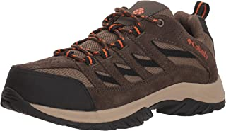 Columbia Men's, Crestwood Hiking Shoes