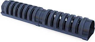 Aquascape Large Centipede for Wetland Filtration System and Large Scale Water Features, Modular   29065