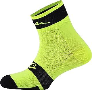 Spiuk, Xp Summer Pack de calcetines Hombre