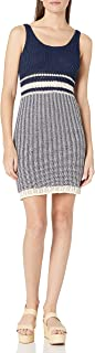Splendid Women's Maya Sweater Dress