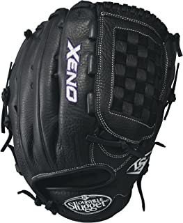 louisville slugger XENO 系列76.2 cm wtlxnrf171275 fastpitch softball 手套